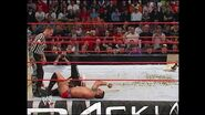 The Best of WWE The Best of Mick Foley.00052