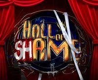 WWE Hall of Shame Logo.JPG