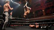 1-16-19 NXT UK 26