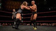 1-30-20 NXT UK 1