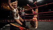 1-30-20 NXT UK 8