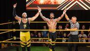 11-29-17 NXT 5