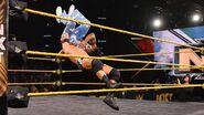 2-19-20 NXT 23