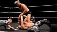 2-20-19 NXT UK 10