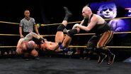 3-28-18 NXT 24