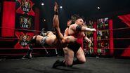 4-22-21 NXT UK 15