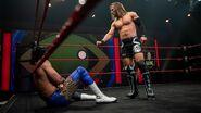 6-17-21 NXT UK 14