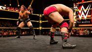 8-12-15 NXT 2