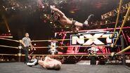 9.7.16 NXT.6