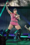 Impact Wrestling 9-19-13 16