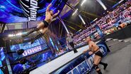 January 15, 2021 Smackdown results.31