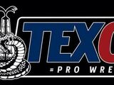 Texoma Pro Wrestling
