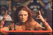 The Attitude Era (DVD) 3