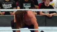 The Best of WWE AJ Styles Most Phenomenal Matches.00039