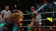 The Best of WWE Best of Asuka's Undefeated Streak.00014
