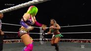The Best of WWE Best of Asuka's Undefeated Streak.00038