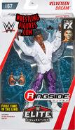 Velveteen Dream (WWE Elite 67)