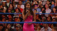 WWESUERSTARS102011 1