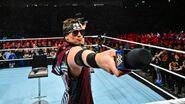 WWE Live Tour 2019 - Berlin 10