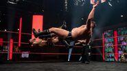 1-14-21 NXT UK 25