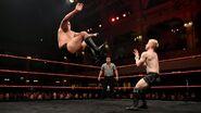1-30-19 NXT UK 14