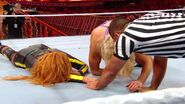 10 Biggest Matches in WrestleMania History.00083