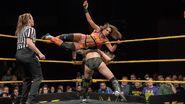 12-19-18 NXT 1
