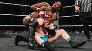 12-25-19 NXT 9
