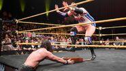 3.29.17 NXT.15