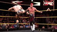 6-14-17 NXT 4