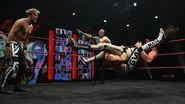 7-22-21 NXT UK 16
