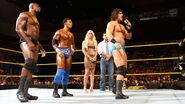 7-5-11 NXT 6