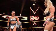 8-2-17 NXT 10