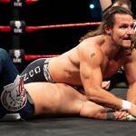 9-18-19 NXT UK 13.jpg
