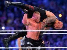 Brock-lesnar-f5-undertaker-wrestlemania-30.jpg