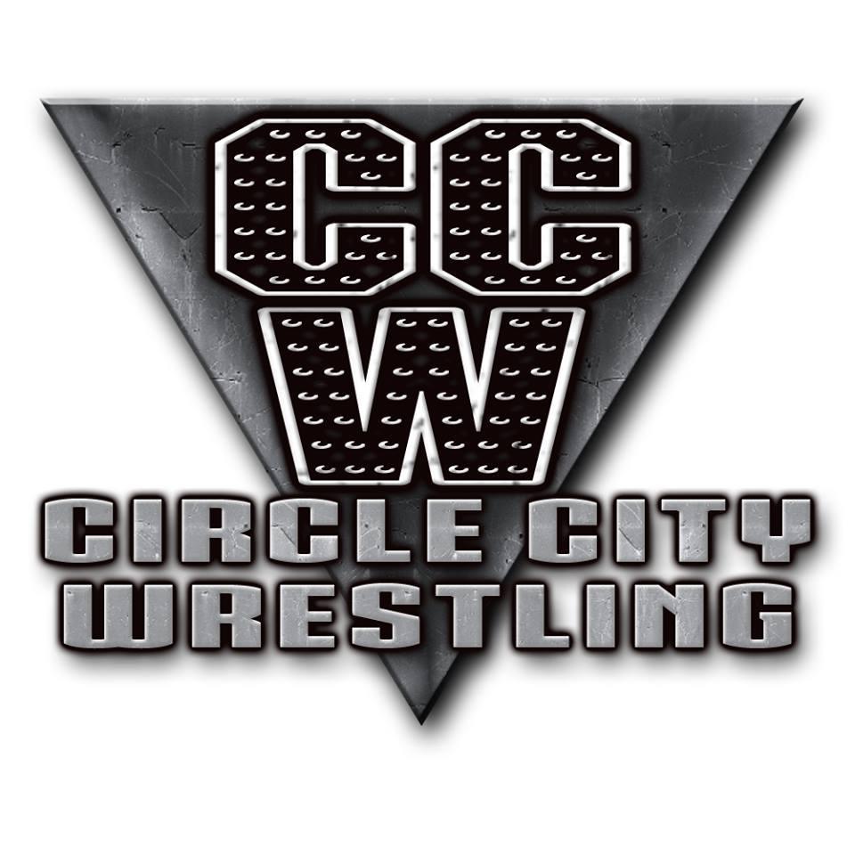 Circle City Wrestling