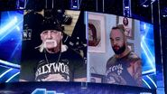 February 14, 2020 Smackdown results.16