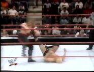 February 27, 1999 WWF Shotgun Saturday Night.00003