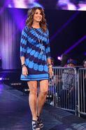 Impact Wrestling 4-17-14 27