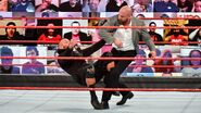 January 11, 2021 Monday Night RAW results.6