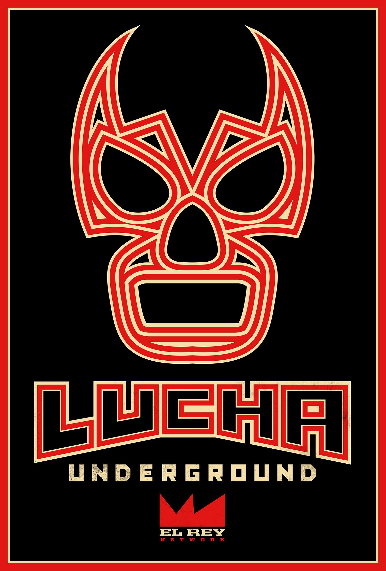 February 11, 2015 Lucha Underground results