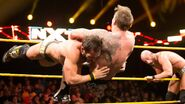 May 25, 2016 NXT.2