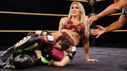 May 6, 2020 NXT results.18