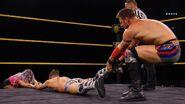 May 6, 2020 NXT results.5