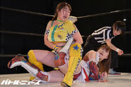 May 9, 2020 Ice Ribbon 15