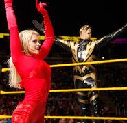 NXT 10-16-10 20