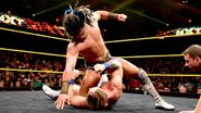NXT 7-3-14 5