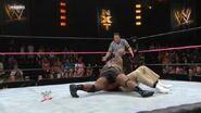 November 21, 2012 NXT results.00011