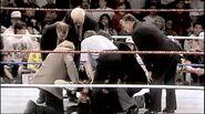 Top Royal Rumble Moments 21