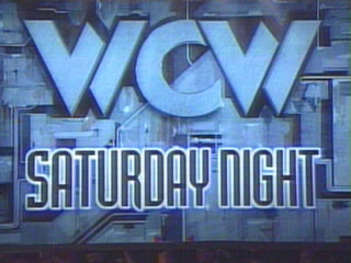 December 15, 1990 WCW Saturday Night results